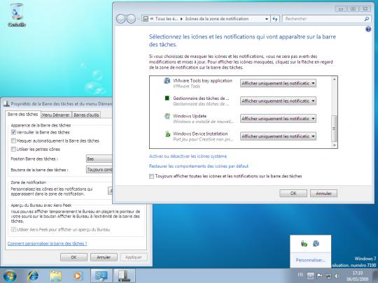 Windows7.3