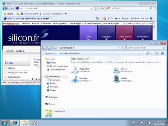 Windows7.4