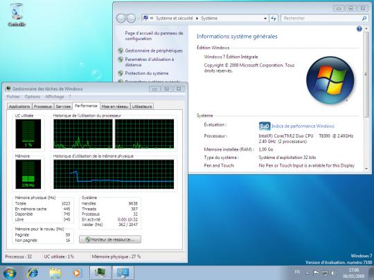 Windows7.2